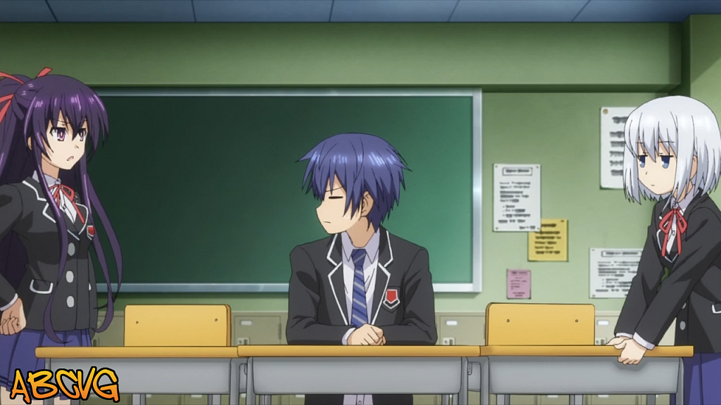 Date-a-Live-66.png