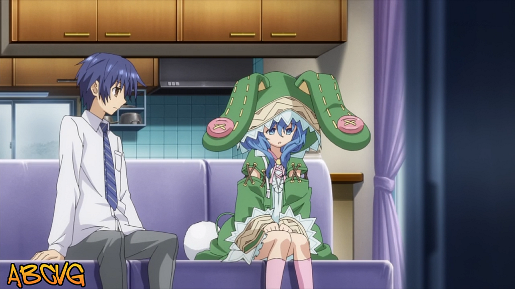 Date-a-Live-71.png