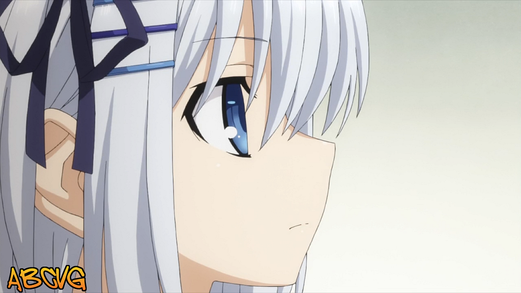 Date-a-Live-75.png