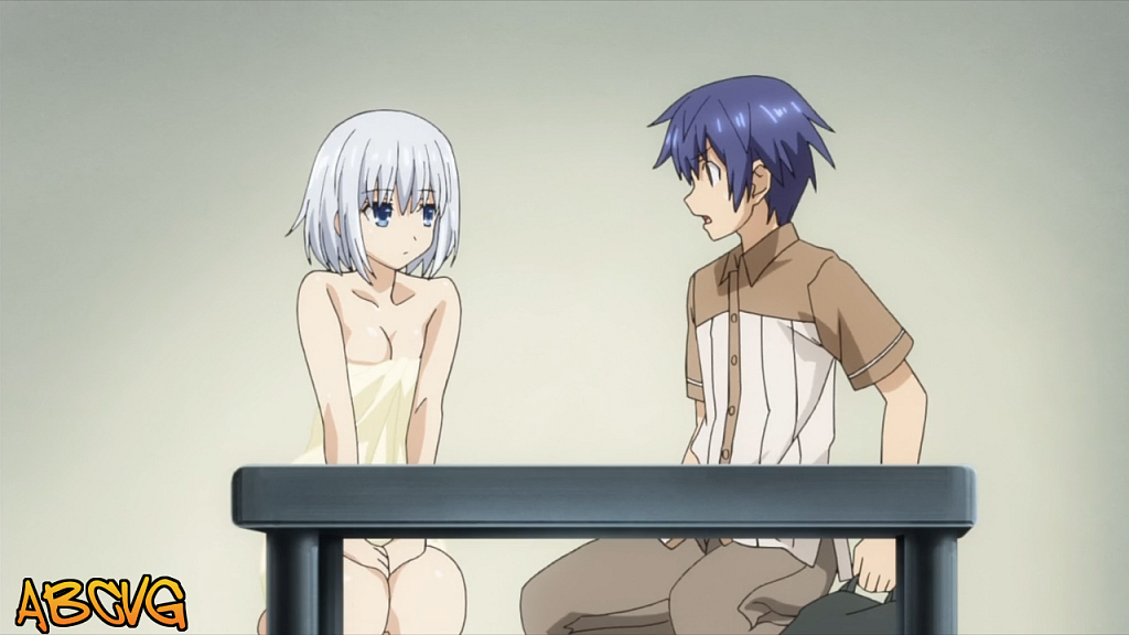 Date-a-Live-79.png