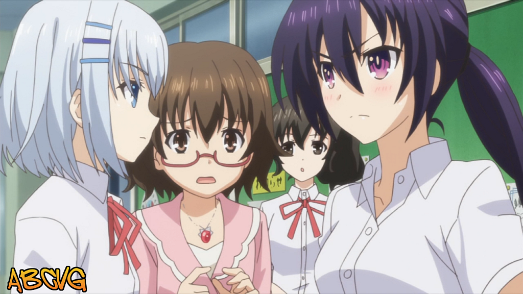 Date-a-Live-TV-2-1.png