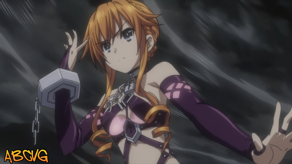 Date-a-Live-TV-2-4.png