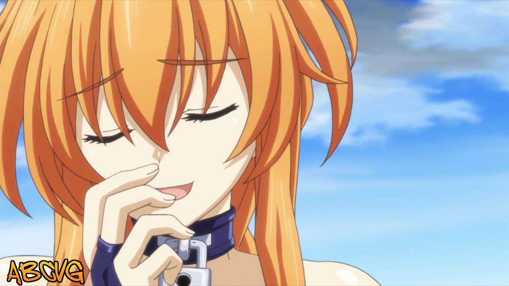 Date-a-Live-TV-2-7.png