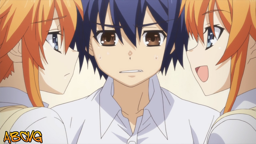 Date-a-Live-TV-2-9.png