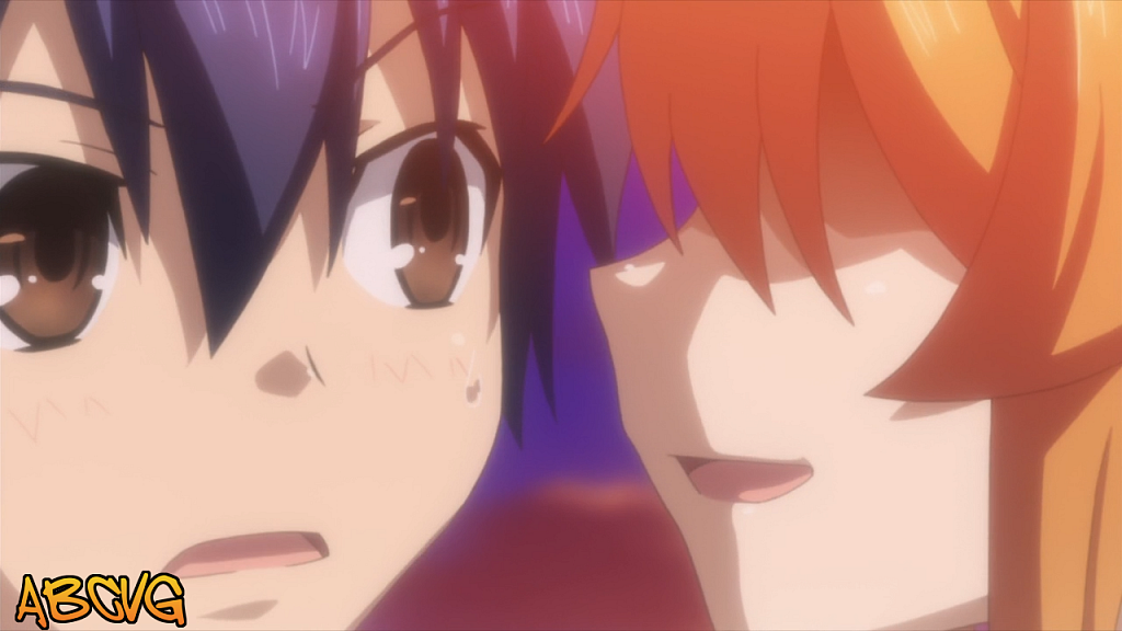 Date-a-Live-TV-2-10.png