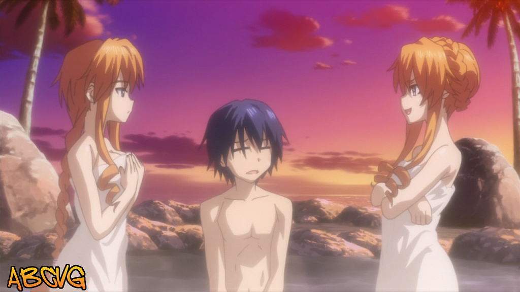 Date-a-Live-TV-2-12.png