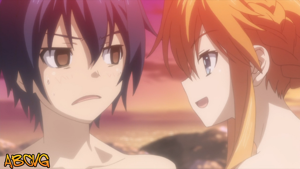 Date-a-Live-TV-2-13.png