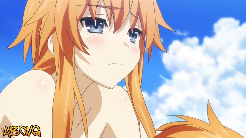 Date-a-Live-TV-2-19.png