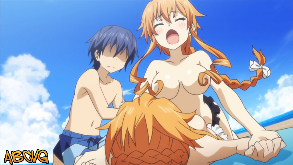 Date-a-Live-TV-2-20.png