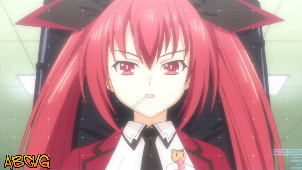 Date-a-Live-TV-2-30.png