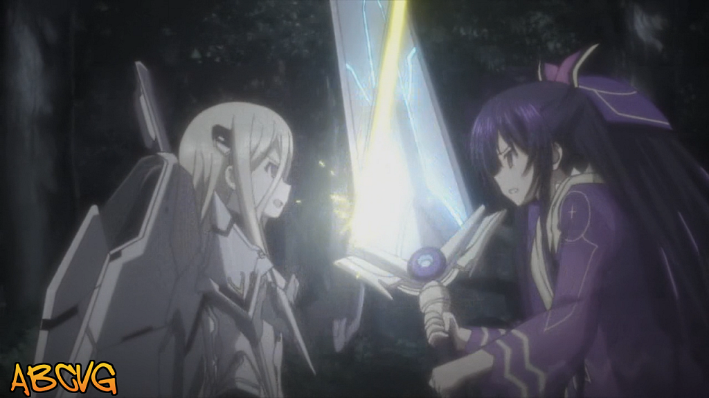 Date-a-Live-TV-2-33.png