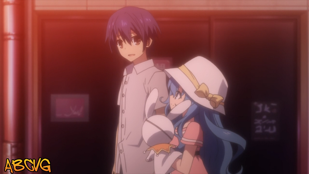 Date-a-Live-TV-2-41.png