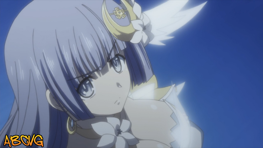 Date-a-Live-TV-2-44.png