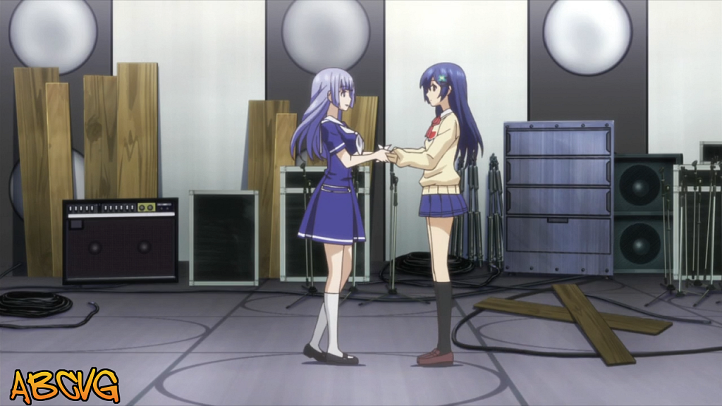 Date-a-Live-TV-2-48.png