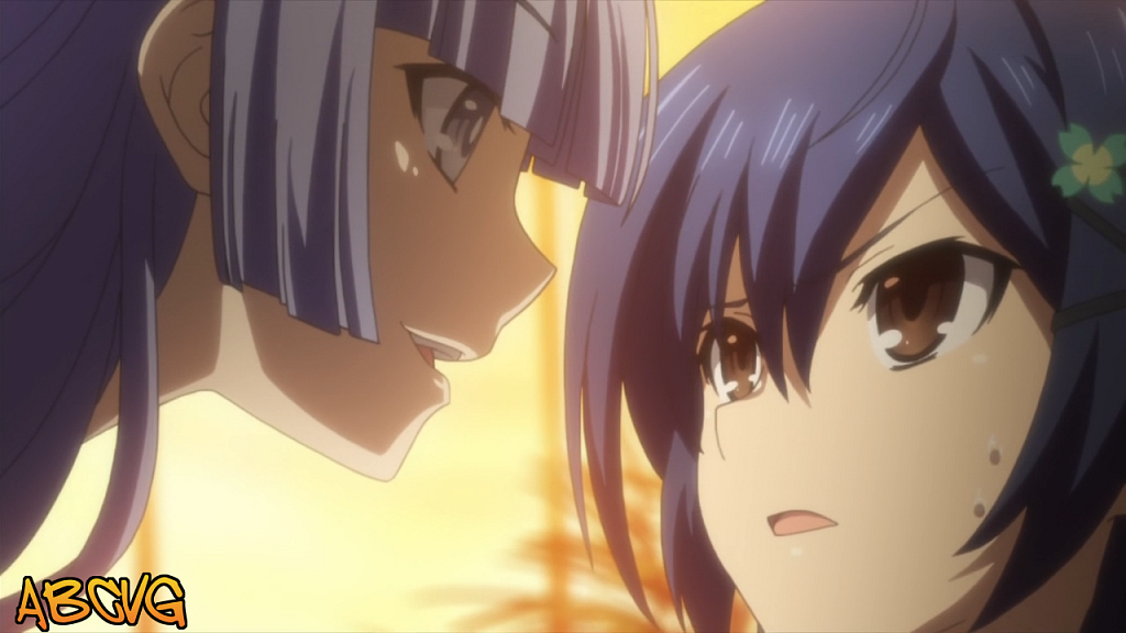 Date-a-Live-TV-2-51.png