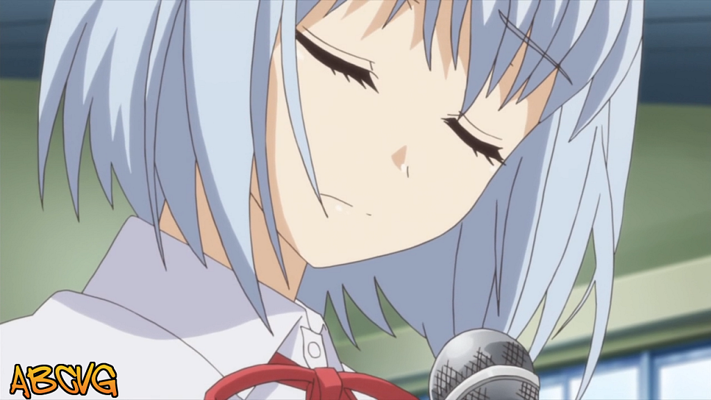 Date-a-Live-TV-2-52.png