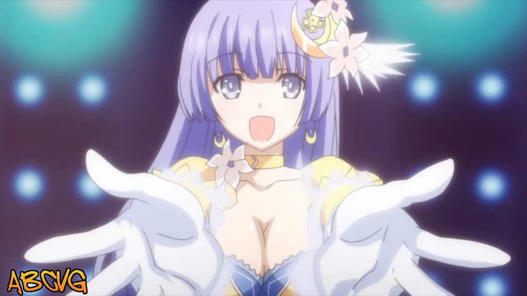 Date-a-Live-TV-2-57.png
