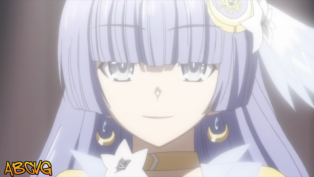 Date-a-Live-TV-2-60.png