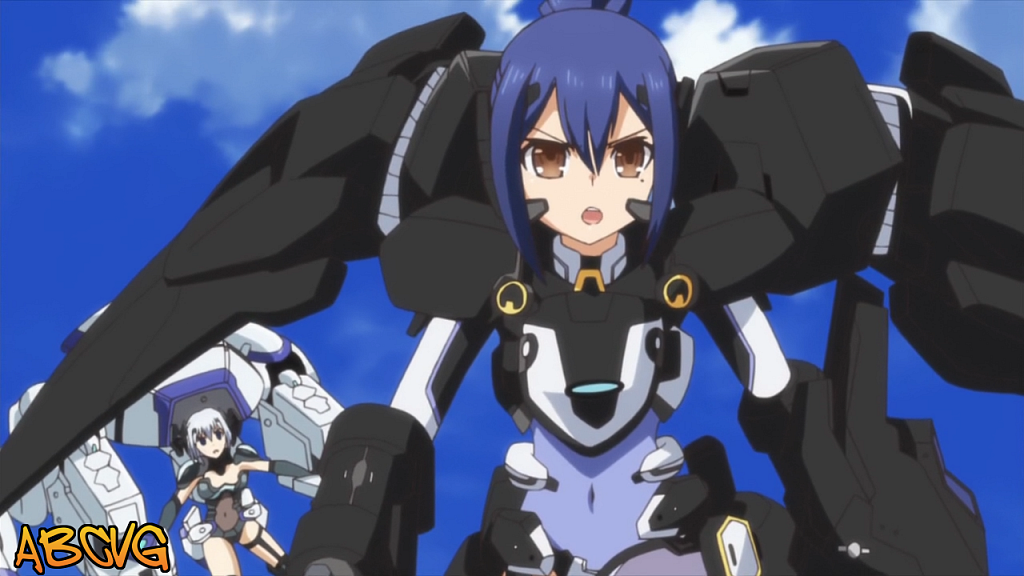 Date-a-Live-TV-2-66.png