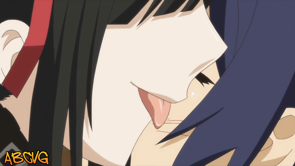 Date-a-Live-TV-2-70.png