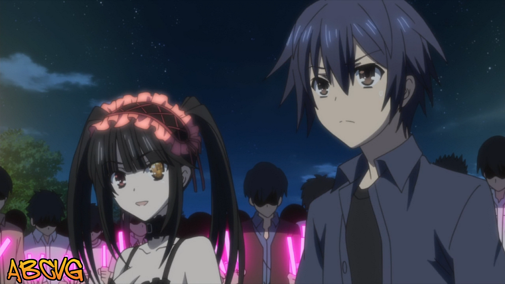 Date-a-Live-TV-2-71.png
