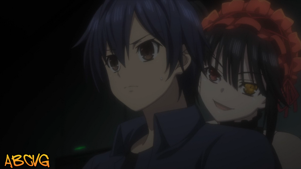 Date-a-Live-TV-2-73.png
