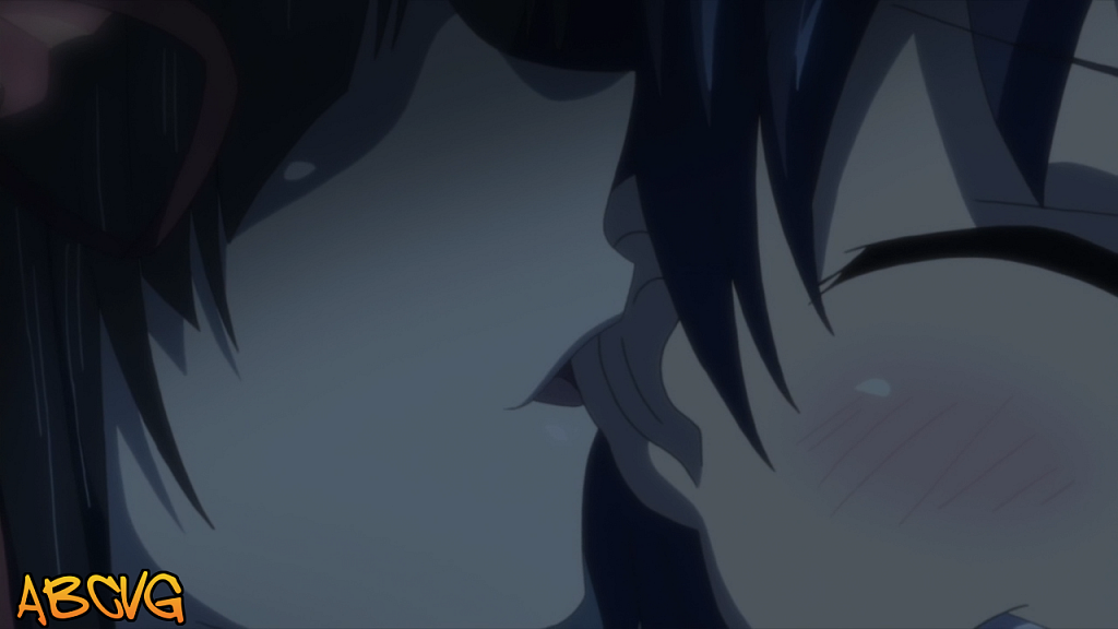 Date-a-Live-TV-2-77.png