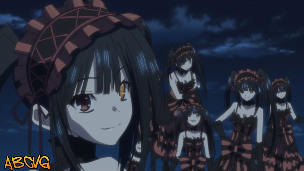 Date-a-Live-TV-2-80.png