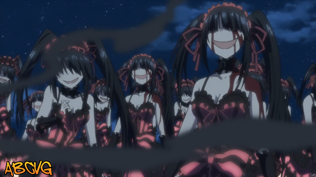 Date-a-Live-TV-2-82.png