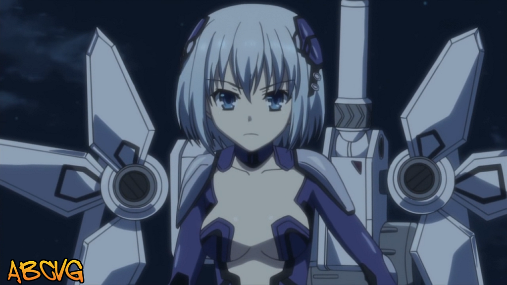 Date-a-Live-TV-2-86.png