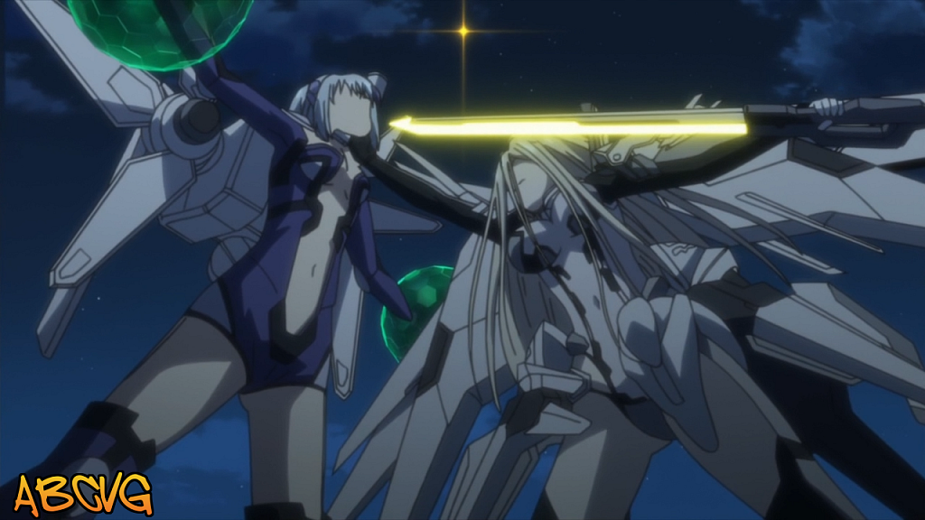 Date-a-Live-TV-2-87.png