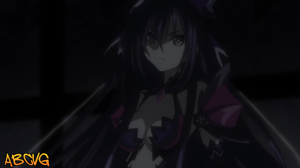 Date-a-Live-TV-2-90.png
