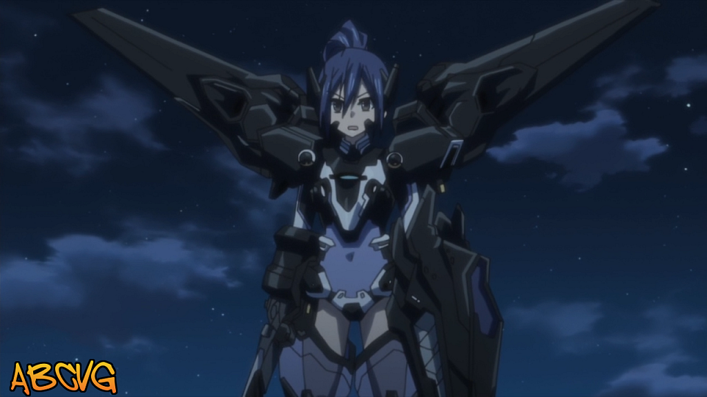 Date-a-Live-TV-2-94.png