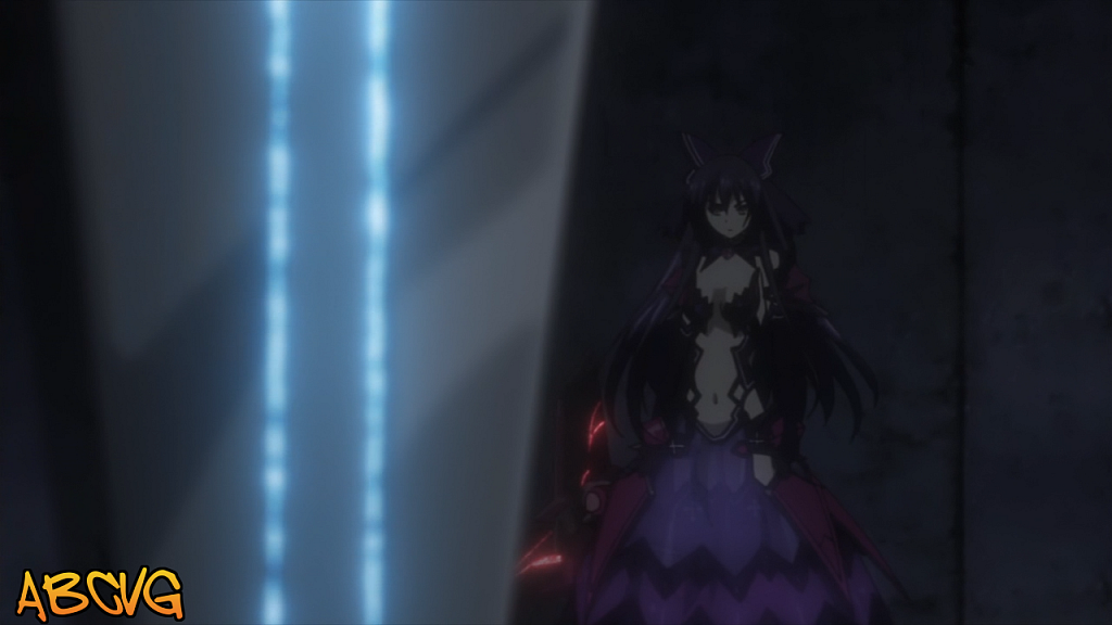Date-a-Live-TV-2-98.png