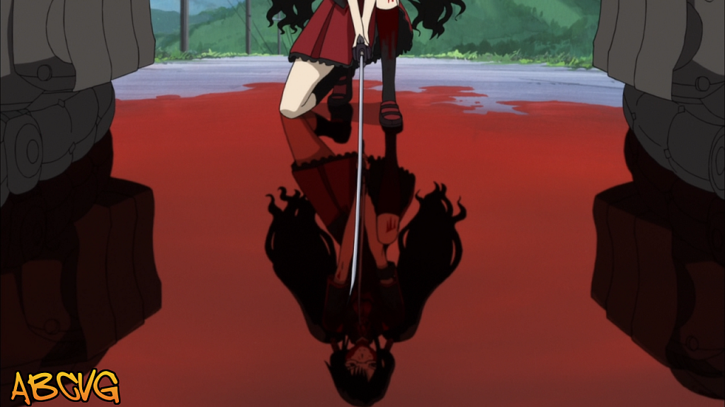 Blood-C-95.png