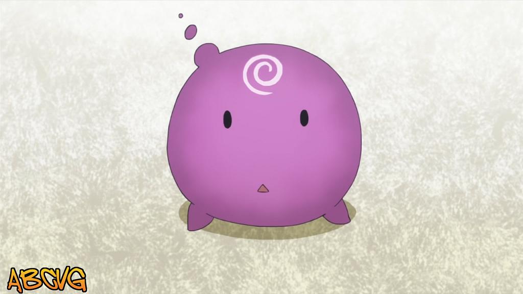 Sekai-Seifuku-Bouryaku-no-Zvezda-6.png