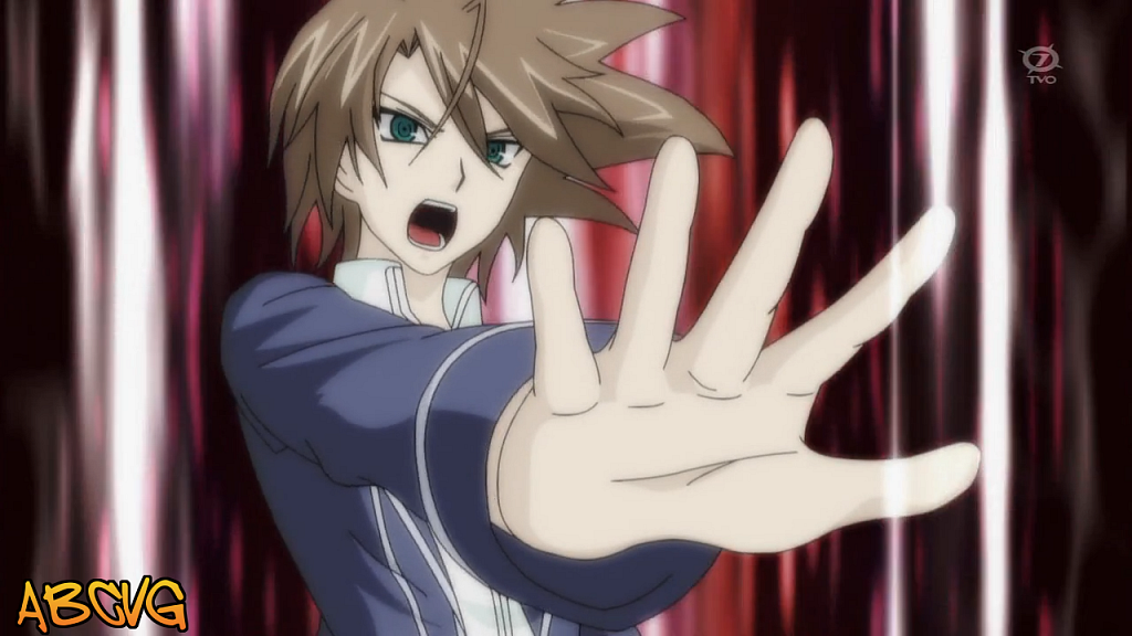 Cardfight-Vanguard-1.png