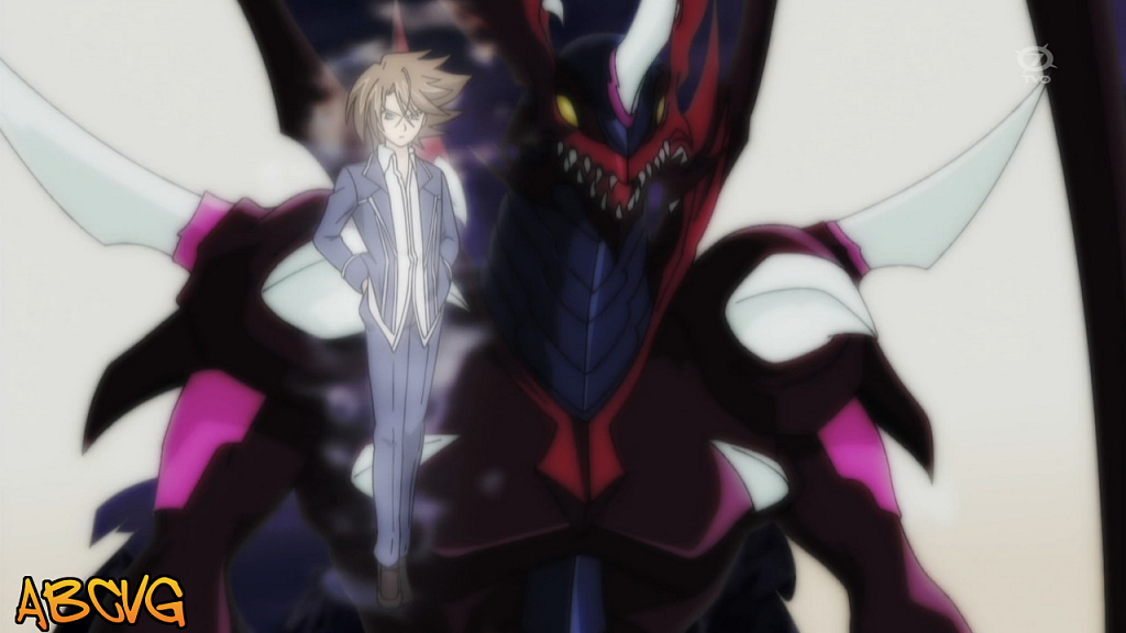 Cardfight-Vanguard-2.png