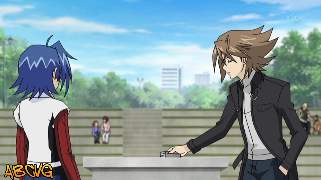 Cardfight-Vanguard-9.png