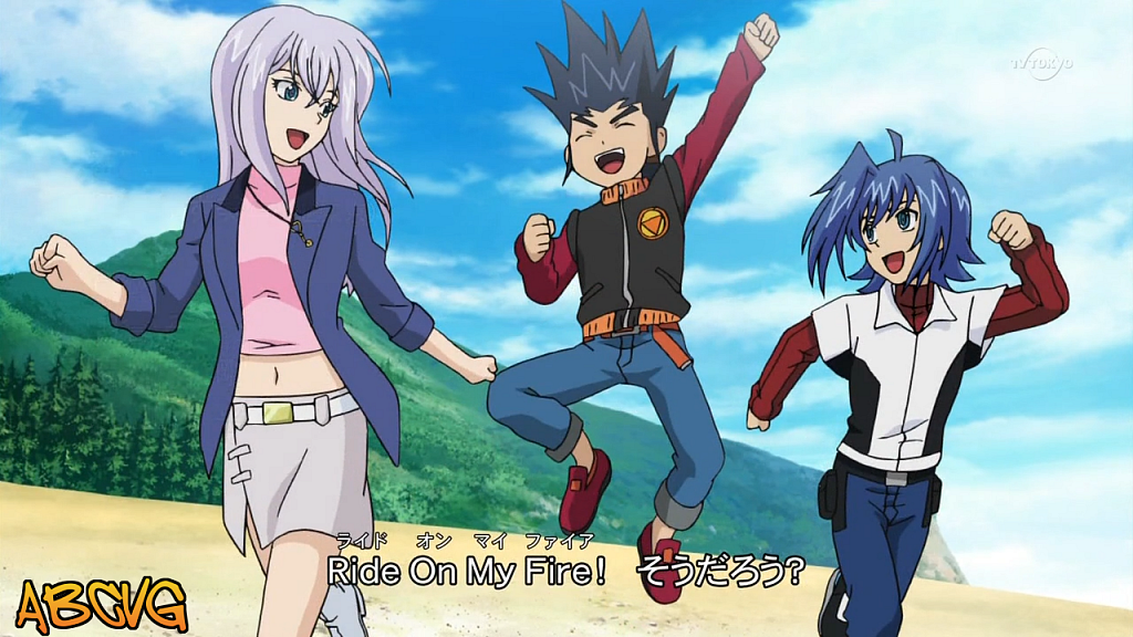 Cardfight-Vanguard-10.png