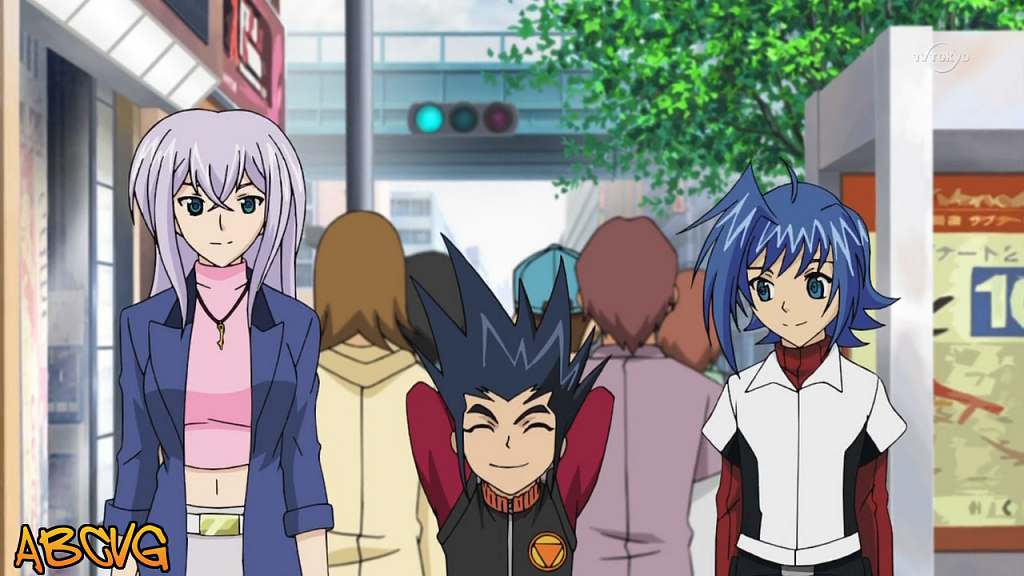 Cardfight-Vanguard-11.png