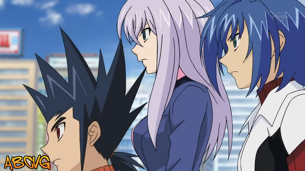 Cardfight-Vanguard-15.png