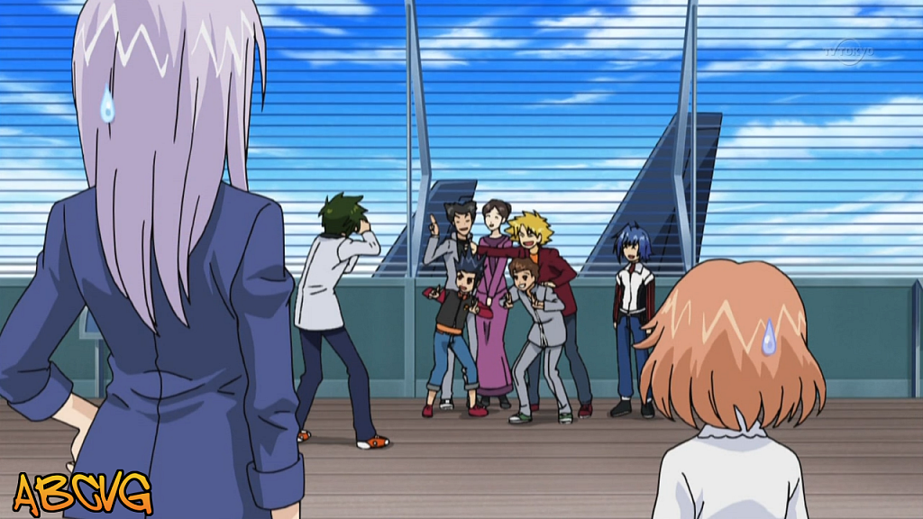 Cardfight-Vanguard-17.png