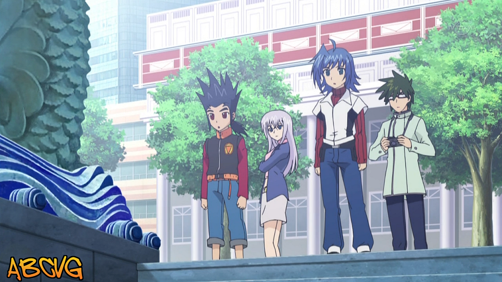 Cardfight-Vanguard-19.png