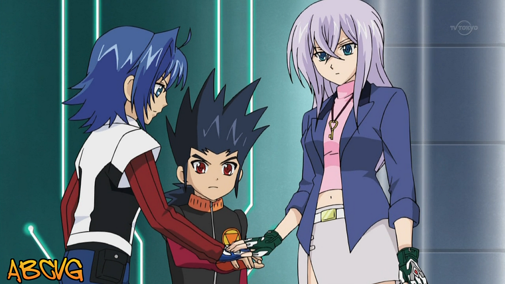 Cardfight-Vanguard-22.png