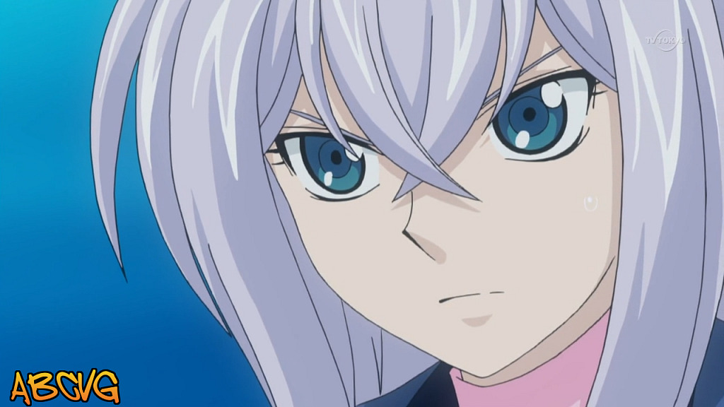 Cardfight-Vanguard-24.png