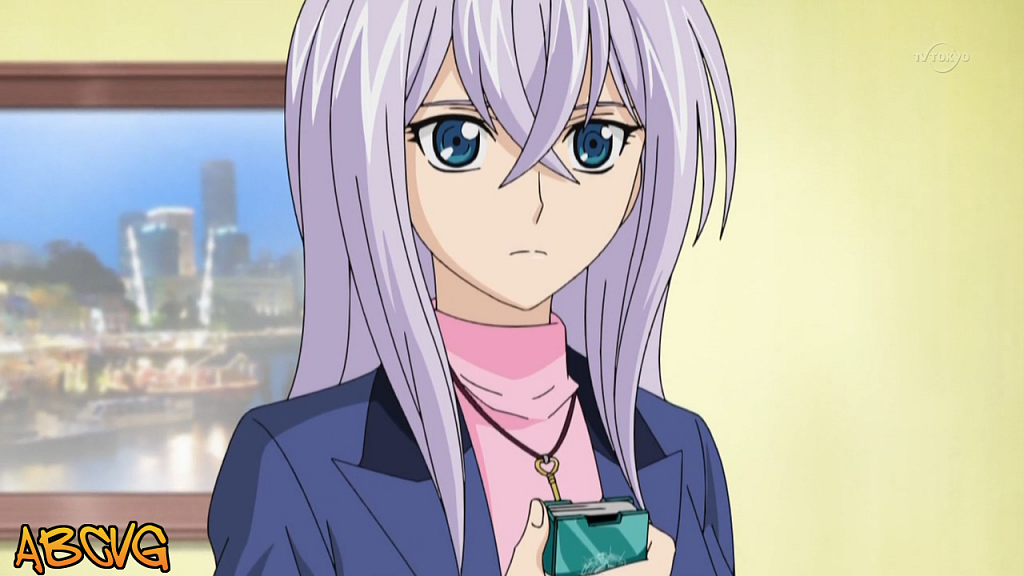 Cardfight-Vanguard-25.png