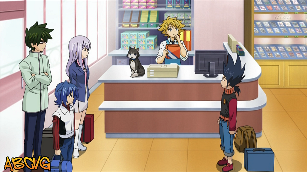 Cardfight-Vanguard-30.png