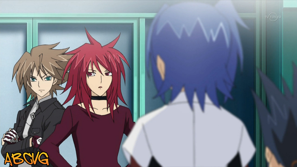 Cardfight-Vanguard-35.png