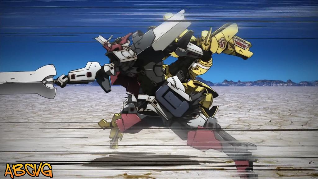 Break-Blade-2014-13.png